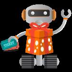 givebot-logo